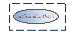 Good essay questions antigone