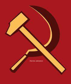 Communism Essay - buyworkserviceessayorg