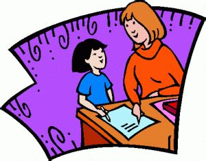 How to write a personal statement for high school students