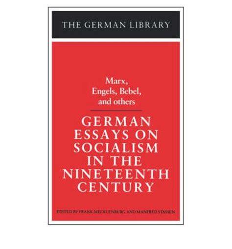 Democracy and communism essay